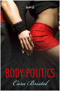 My personal favorite of the Rod and Cane books. Feminist v. Dom! Another hit!