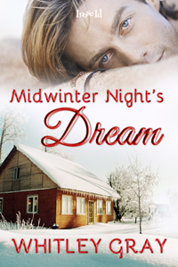 WhitleyGray_MidwinterNightsDream_coverlg