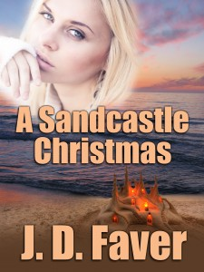 A Sandcastle Christmas (1)