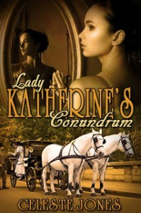 Lady-Katherine's-Conundrum-Final (1)