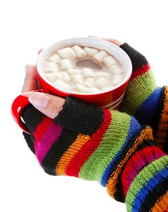 bigstock-Hot-Chocolate-For-A-Cold-Day-30967625