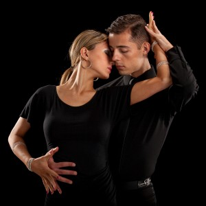 bigstock-Ballroom-Dancer-Pair-Dance-Low-23670206
