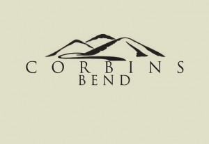 Corbins-Bend-Logo Mountain