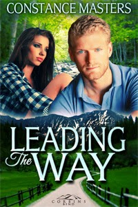 Leading-the-Way_200x300