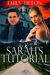 Sarah's-Tutorial-Final-cover-200-300