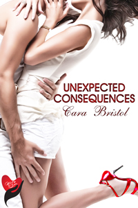 CaraBristol_RandCSociety_UnexpectedConsequences_200x300