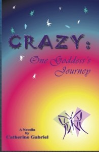 Crazy is still available through Amazon.