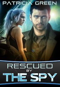 Rescued-by-the-Spy200x300-PG