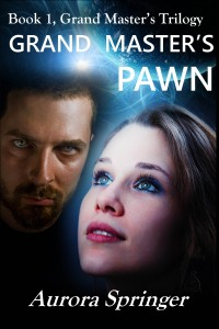 Pawn-newcover