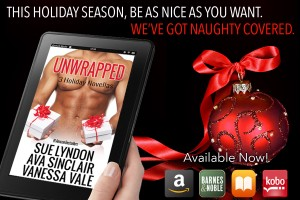 unwrapped teaser1-2