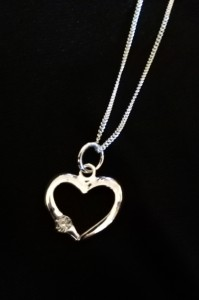 pendant cropped