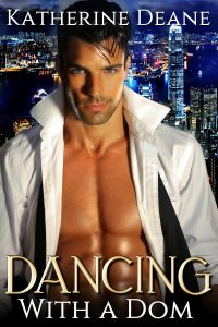 Dancing with a dom ebook cover_zpsxbdqyk3o