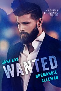 WANTED IBOOKS EBOOK COVER (1)