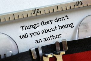 being-an-author