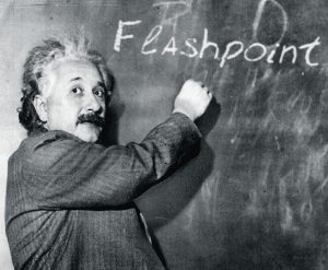 photofunia-flashpoint-einstein