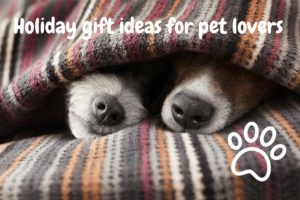 holiday-gift-ideas-for-pet-lovers