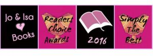 2016-readers-choice-awards