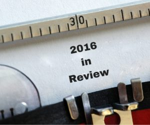 2016inreview
