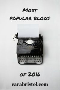 most-popular-blogs