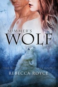 summers-wolf